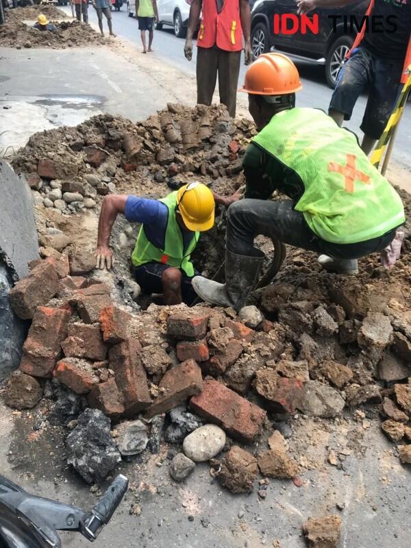 Rencana Pemotongan Gaji, Serikat Pekerja PLN Akan Bertemu Direksi