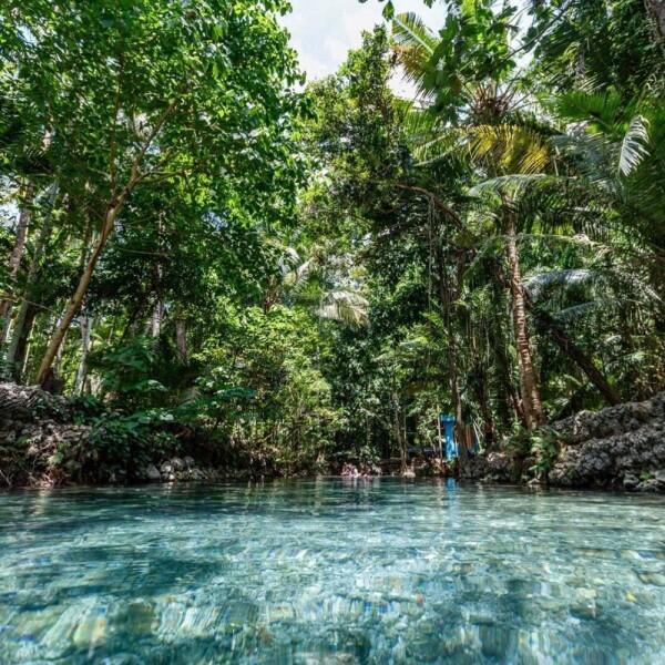 10 Tempat Wisata Paling Indah di Pulau Rote, Surganya Pecinta Bahari
