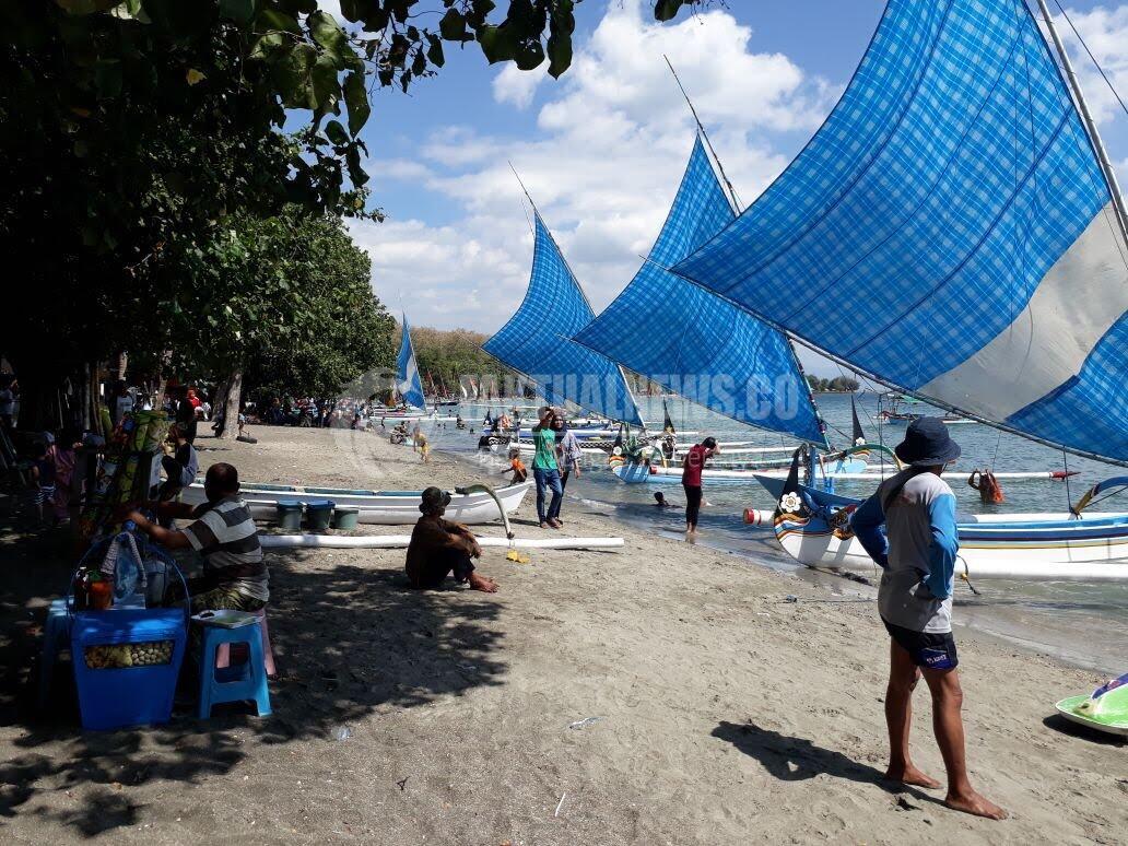 4 Hal Yang Aku Suka Dari Indonesia (Kabupaten Situbondo)