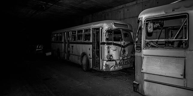 Menguak Misteri Tol Pencari Tumbal dan Bus Berpenumpang Setan Bersama Mbah Mijan