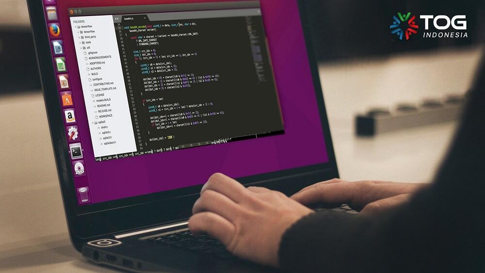 Programmer Seperti Ini Yang Paling Banyak Dicari Oleh Perusahaan