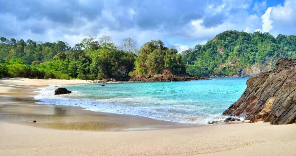 4 Alasan Saya Suka Dengan Indonesia (Kabupaten Banyuwangi)