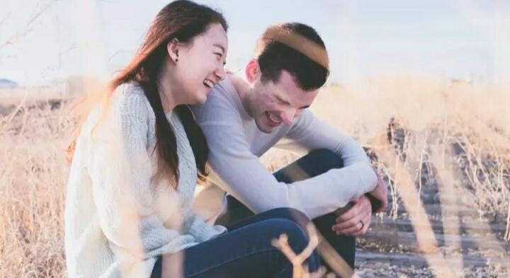Setiap Hubungan Akan Diterpa Masalah. Dan Tiap-tiap Masalah, Ada Solusinya