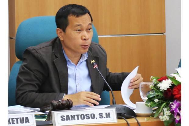 DPRD DKI Enggan Bahas Wagub, Lebih Pilih Agenda ke Luar Daerah