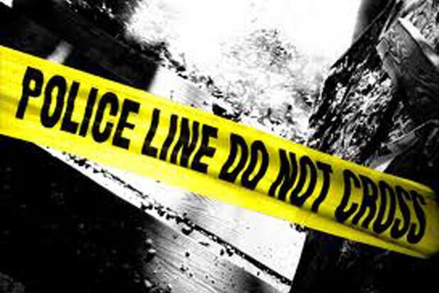 Kasus Penyerangan di Kafe Komandan Tebet, Polisi Tetapkan 8 Tersangka