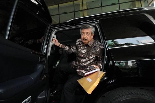 Dukungan Posisi Jaksa Agung dari Internal Kejaksaan Terus Mengalir