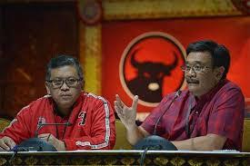 ASN Terpapar Radikalisme, Kongres PDIP Rekomendasikan Langsung Pecat
