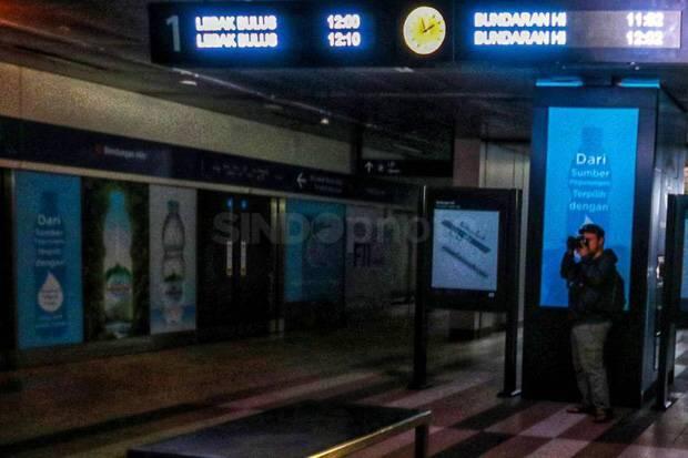 Cegah Blackout Terulang, PIPI Sarankan PLN Lakukan Perbaikan Berkala