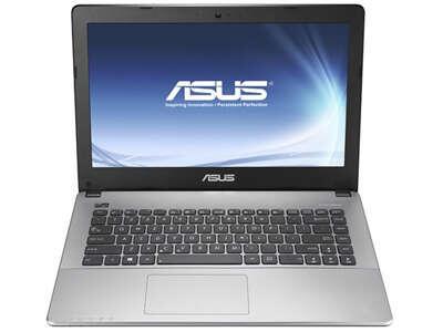 7 Laptop Core i3 Murah Terbaik yang Bisa Agan Beli!