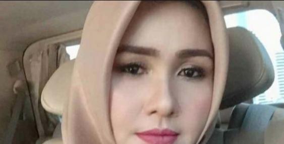 MK Tolak Gugatan Foto Caleg Cantik, Evi Apita Maya Tak Terbukti Manipulasi