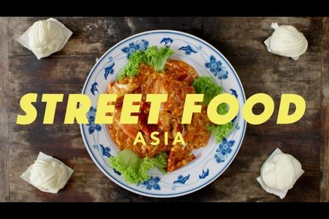 Bukti Kebangkitan Era Food Review, Setuju Gak?