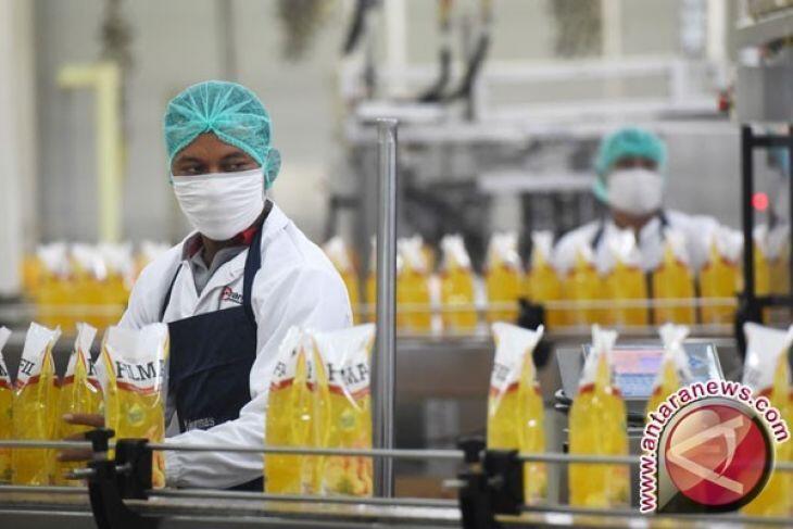 Berkat Partisipasi Aktif BSN dalam TBT WTO, ProdukIndonesia Kian Mendunia