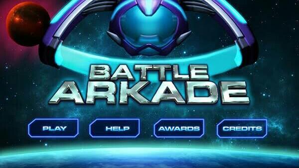5 Game Arkade Penuh Aksi Rekomendasi Playstore