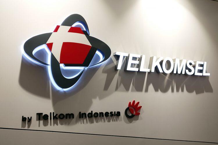 Kompensasi Untuk Pelanggan Telkomsel Saat Listrik Padam