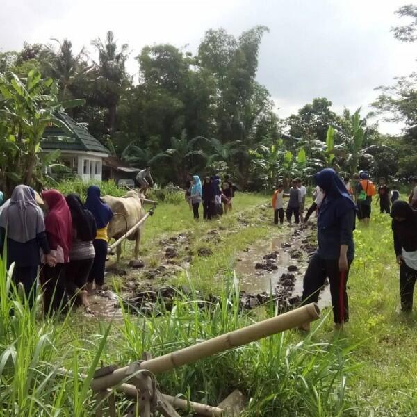 7 Desa Wisata di Jogja Ini Cocok Buat Berlibur Bareng Keluarga