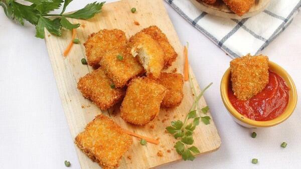 5 Resep Olahan Roti Tawar yang Nyaris Kadaluarsa, Jangan Dibuang!