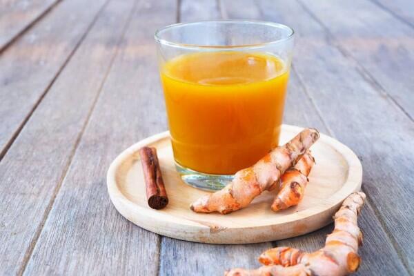 6 Minuman Lokal yang Populer di Kalangan Wisatawan Mancanegara