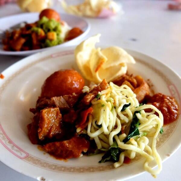 5 Tempat Makan di Kawasan Batu, Malang yang Tidak Boleh Kamu Lewatkan
