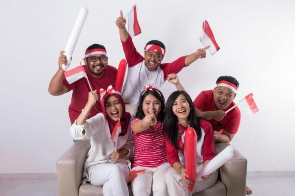 Cuma Orang Indonesia yang Punya 5 Kebiasaan Ini, Kamu yang Mana?