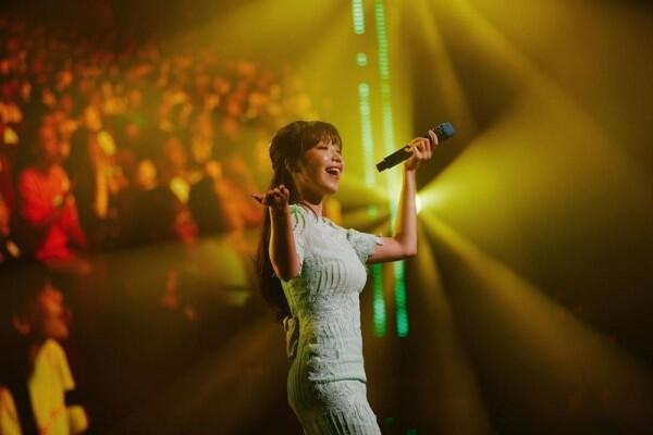 7 Idol yang Tak Pernah Terkena Skandal, Ada Member SHINee!