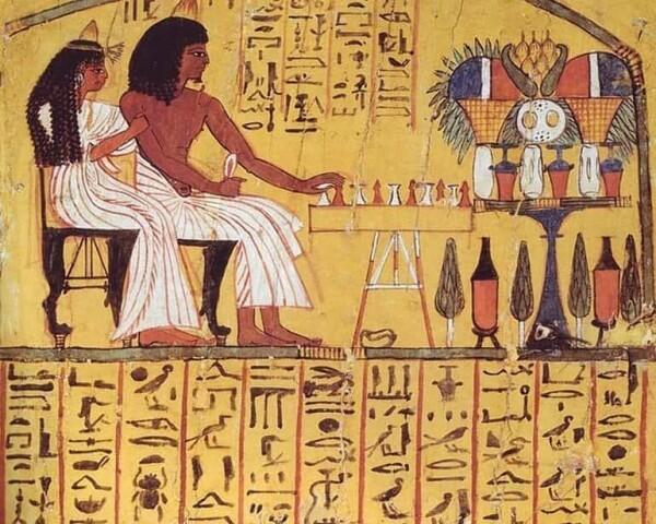 Intip 7 Fakta Sejarah Bir, Minuman Beralkohol Paling Populer di Dunia