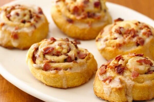 7 Ide Olahan Roti Tawar Praktis untuk Menu Sarapan, Bikin Semangat