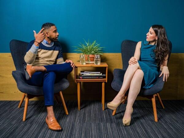 7 Tips Memilih Pasangan Berkualitas Agar Hidupmu Bahagia