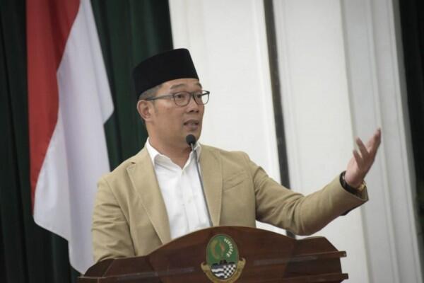 Kasus Kebocoran Minyak Pertamina di Karawang, Polri Ikut Turun Tangan