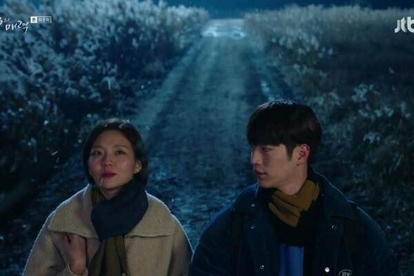 5 KDrama Komedi Romantis Ini Juga Bikin Nangis Lho, Wajib Ditonton!