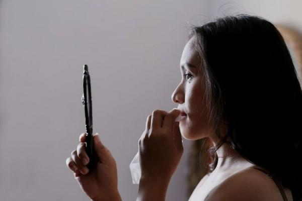 7 Toner Hacks yang Wajib Diketahui Para Pecinta Skincare