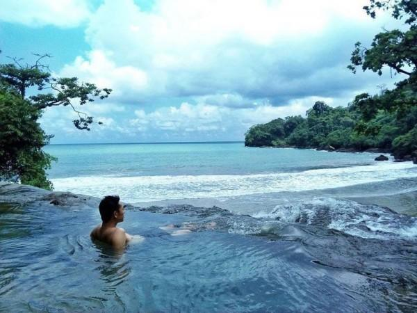 8 Pantai Tersembunyi di Malang, Cocok untuk Mengusir Penat dan Stres