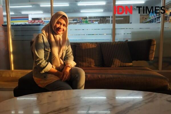 Fragmen Hidup Mia Beutik, Lima Tahun Usai Kepergian Panglima Viking