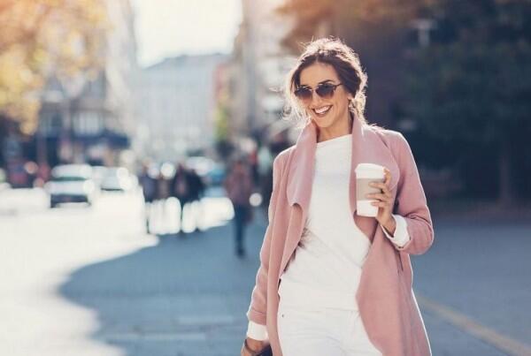 5 Cara Elegan Bikin Cowok Menyesal setelah Menolak Kamu