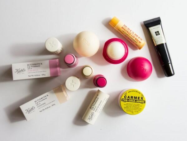 6 Skincare Penting Ini Wajib Dibawa Saat Melakukan Perjalanan Jauh