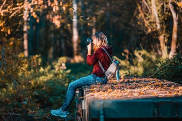 Lakukan 5 Hal ini untuk Mengatasi Rasa Sedih Akibat Putus Cinta