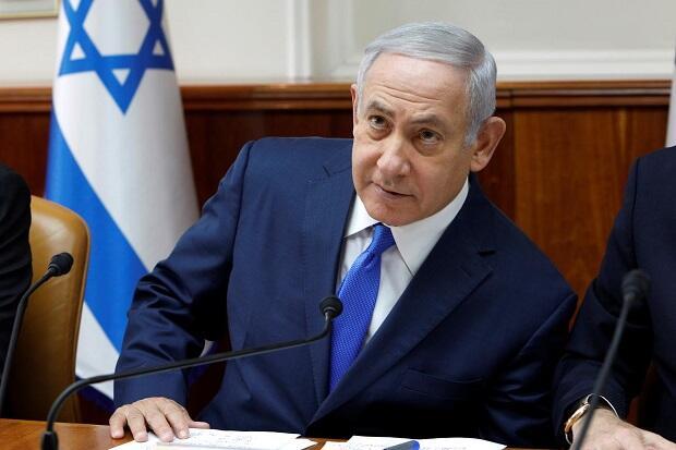 Netanyahu: Israel Pencegah Timur Tengah Jatuh ke Ekstremis Sunni dan Syiah