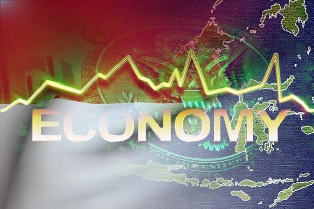 Empat Fundamental yang Perlu Diperbaiki untuk Daya Tahan Ekonomi Indonesia