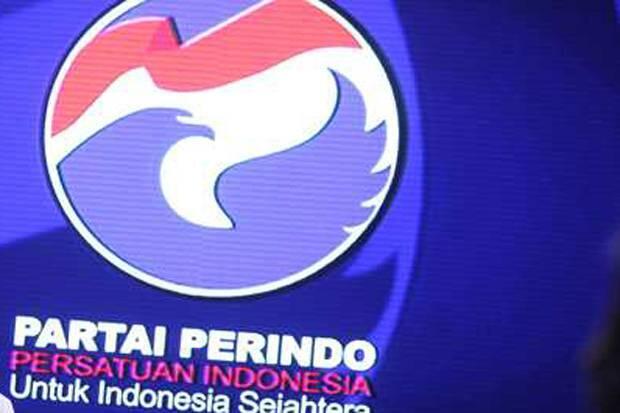 Perindo Kecewa dengan Putusan MK Terkait Pileg di Papua