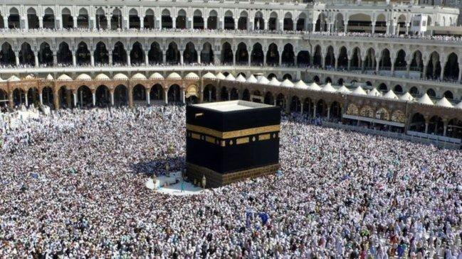 Unik ! 5 Negara Ini Menyambut Hari Raya Idul Adha