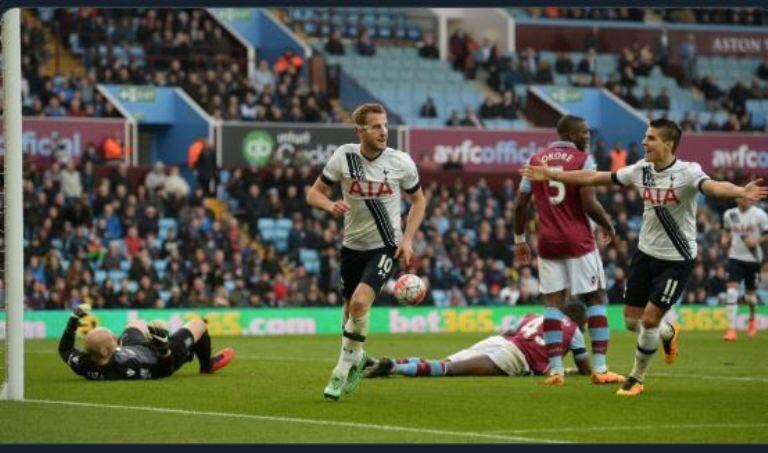 Preview Tottenham vs Aston Villa: Awas, Tradisi Bagus Si Boros di Laga Pembuka