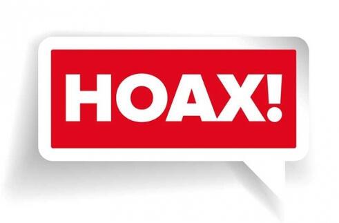 3 Tips Simpel Melawan Hoax