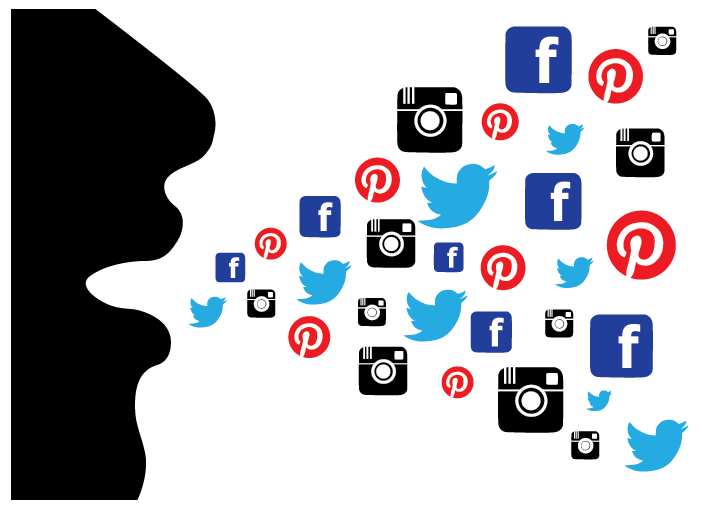 Save Your Privacy On Social Media