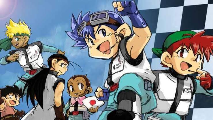"""3 Anime Populer Yang Sebenarnya Punya Tujuan """"Terselubung"""" Untuk Jualan Mainan"""