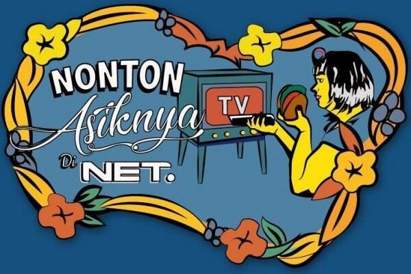 5 Rekomendasi Program NET TV, Mana yang Kamu Suka?