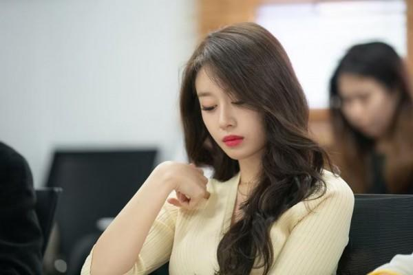 10 Potret Park Ji Yeon, Violinis Jutek di Drama Let Me Hear Your Song