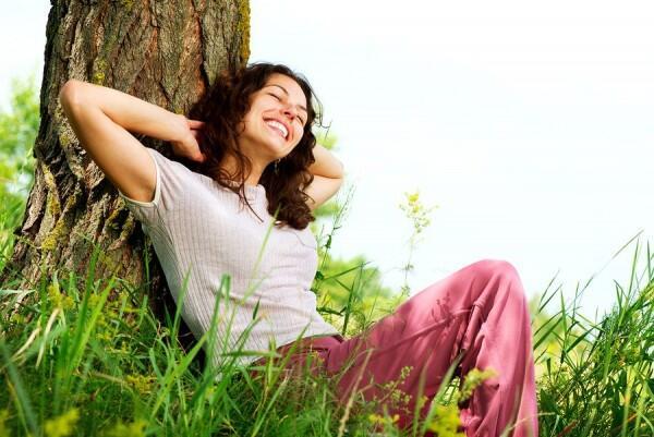 5 Manfaat yang Akan Didapat Saat Memperdalam Ilmu Agama