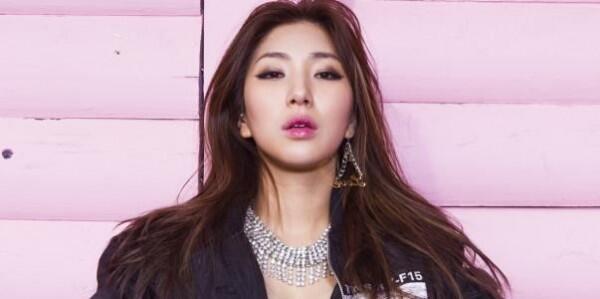 Dari Solo Hingga Grup, 5 Idol KPop yang Stage Name-nya Ada Kata Pink