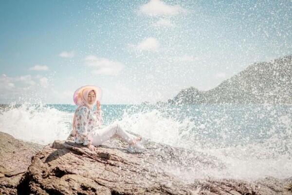 15 Aktivitas Wisata Seru di Gunungkidul, Bikin Bahagia!