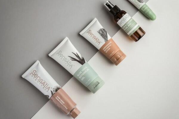 5 Fakta Skincare Organik yang Wajib Cewek Tahu, Lebih Ramah Lingkungan
