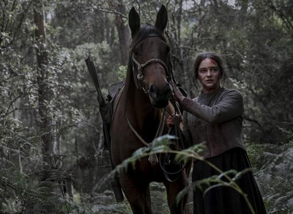 10 Film Festival Terbaru dengan Plot Cerita Paling Menjanjikan